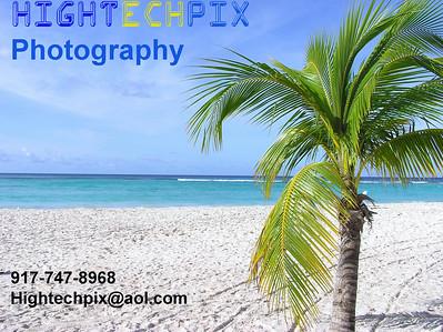 HIGHTechPix Info