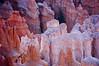"""May 2006 <a href=""""http://adejoie.smugmug.com/gallery/1520632_FN4XL"""">Bryce Canyon</a>"""