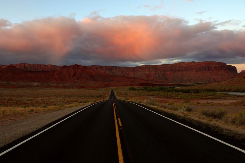 """Oct 2008 <a href=""""http://adejoie.smugmug.com/gallery/6426857_C35yf"""">Utah - Moab area</a>"""