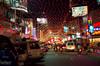 """January 2007 <a href=""""http://adejoie.smugmug.com/gallery/2366222_eCMuB"""">India</a>"""