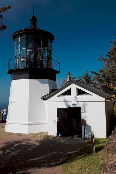 """Sept 10 2008 <a href=""""http://adejoie.smugmug.com/gallery/6041889_8NCjn"""">Cape Meares, Oregon</a>"""