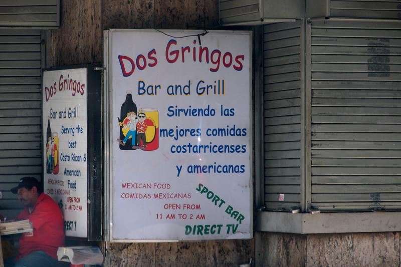 """May 2008 <a href=""""http://adejoie.smugmug.com/gallery/5171696_4RTBk"""">Costa Rica</a>"""