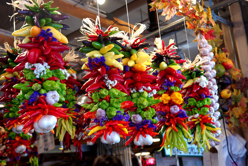 """Sept 6 2008 <a href=""""http://adejoie.smugmug.com/gallery/6041866_ofsL4"""">Seattle Views</a>"""