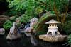 """Sept 11 2008 <a href=""""http://adejoie.smugmug.com/gallery/6042072_2oM4V"""">Portland Japanese Gardens</a>"""