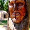 Powhatan in Jamestown