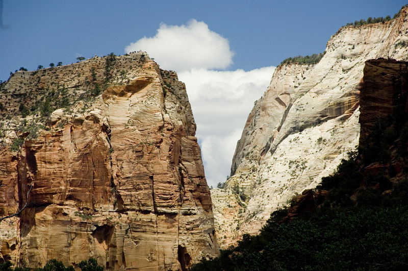 "May 2006 <a href=""http://adejoie.smugmug.com/gallery/1520995_dvHmD"">Zion National Park</a>"