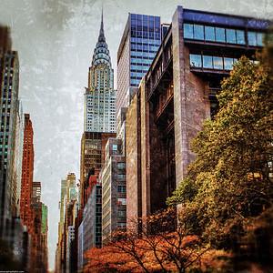 New York.. New York..