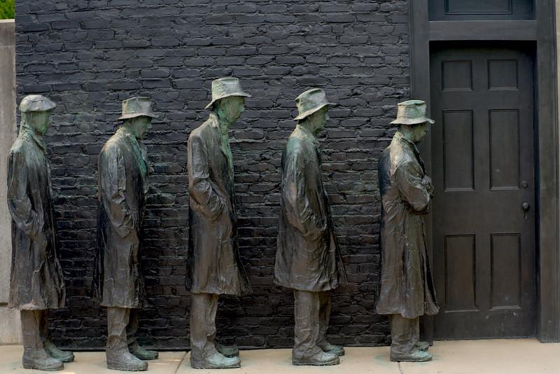 "July 2008 <a href=""http://adejoie.smugmug.com/gallery/5550957_PVTLd"">Grounds for Sculpture</a> Hamilton, NJ"