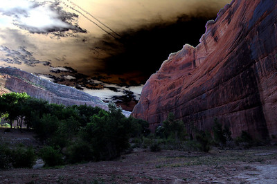 canyon-de-chelly-solarized017