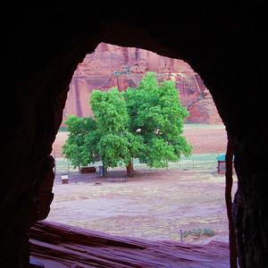 canyon-window 029