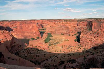 canyon-de-chelly 002