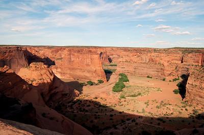 canyon-de-chelly001