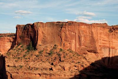canyon-de-chelly008