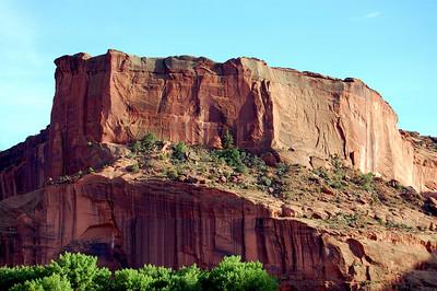 sheer-cliffs023