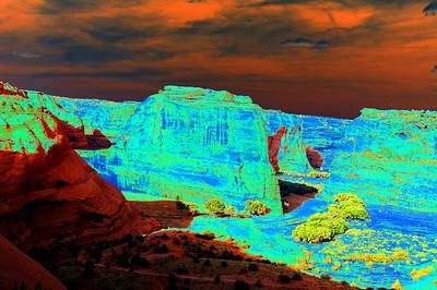 canyon-de-chelly-solarized003