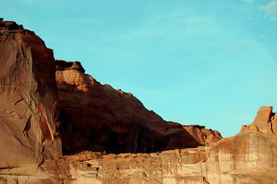 canyon-de-chelly025