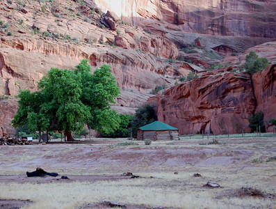 hogan-canyon-de-chelly027