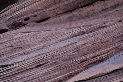 sandstone 031
