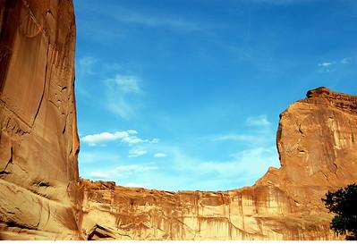 canyon-sky 019