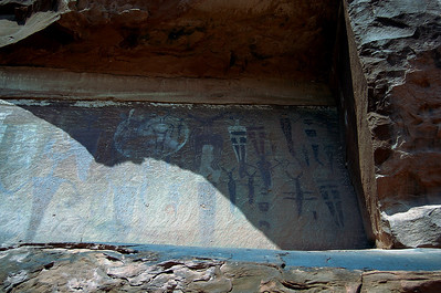 courthouse-wash-pictographs10