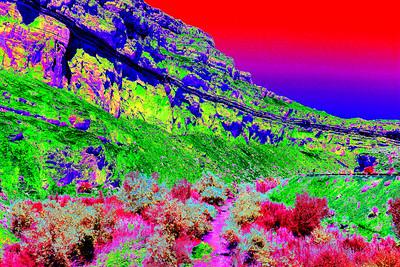 capitol-reef-solarized003b