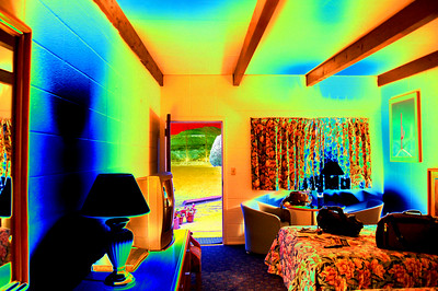 presidential-suite-solarized190