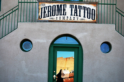 jerome-tattoo-company75