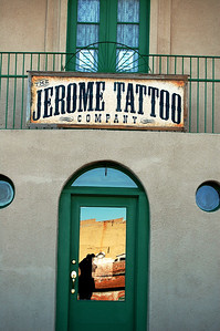 jerome-tattoo-company76