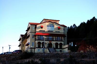 jerome-grand-hotel84