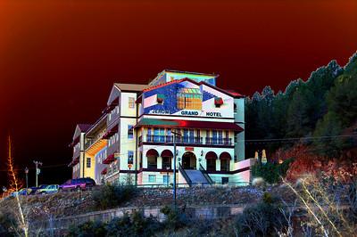jerome-grand-hotel83