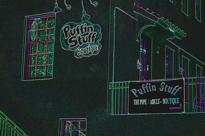 puffin-stuff-electrified78
