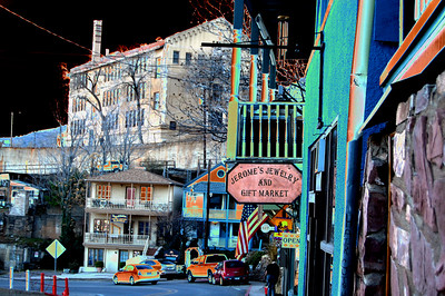 jerome-main-st-solarized101