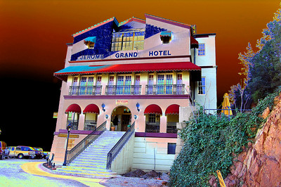 jerome-grand-hotel-solarized86