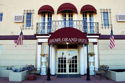 jerome-grand-hotel91a