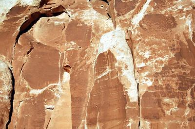 sandstone-wall12