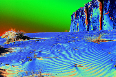 bluff-dunes-solarized10a
