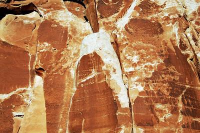 sandstone-wall-bluff13