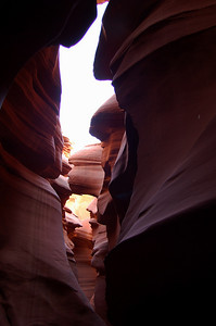 lower-antelope-walls-59