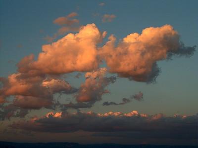 clouds-sunset-jerome 2 053