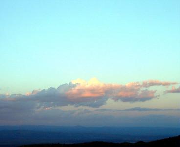 clouds-sunset-jerome 2 051