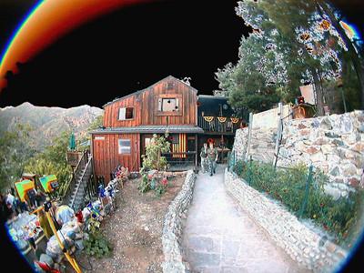 le-shack 2 046