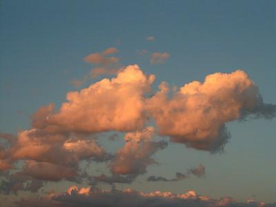 clouds-sunset-jerome 2 052
