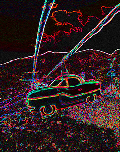 electric-car 2 029