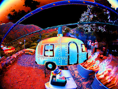 floating-airstream 2 028