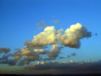 clouds-jerome 2 049