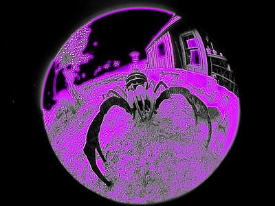 purple-monster 2 038