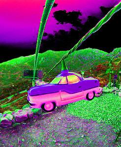 flying-car 2 029