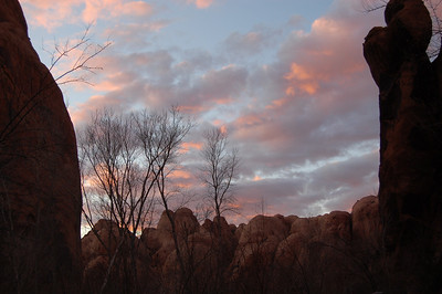 sunset118a