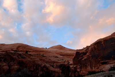 sandstone-clouds114a