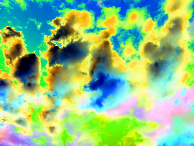 clouds-solarized115b